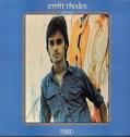 Mirror - Emitt Rhodes ('71)