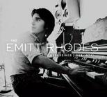 The Emitt Rhodes Recordings [1969-1973]