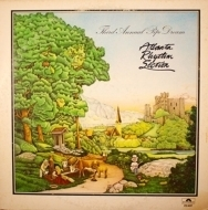 Third Annual Pipe Dream ('74)