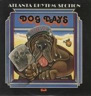 Dog Days ('75)