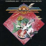 Champagne Jam ('78)