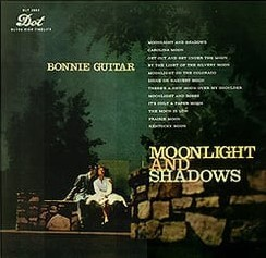 Moonlight and Shadows ('57)
