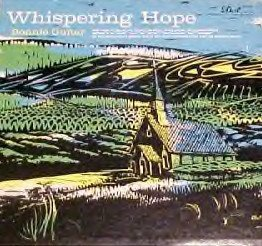 Whispering Hope ('58)