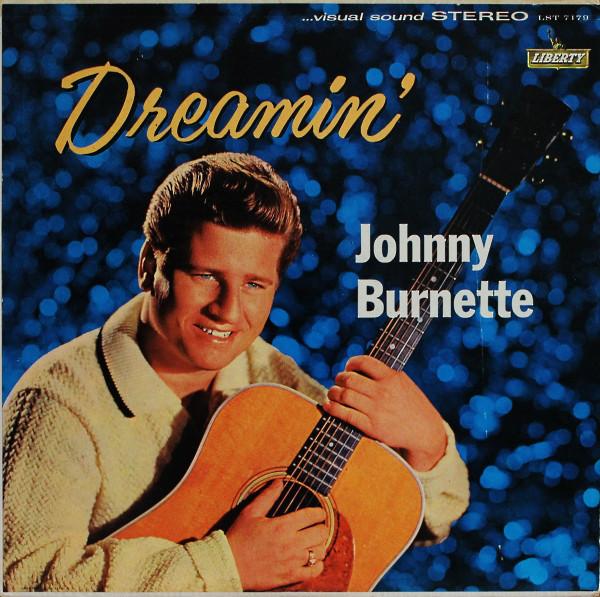 Dreamin' ('60)