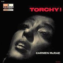Torchy ('55)
