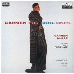Carmen for Cool Ones ('55)