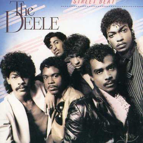 Street Beat ('84)