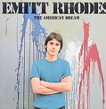 The American Dream - Emitt Rhodes ('71)