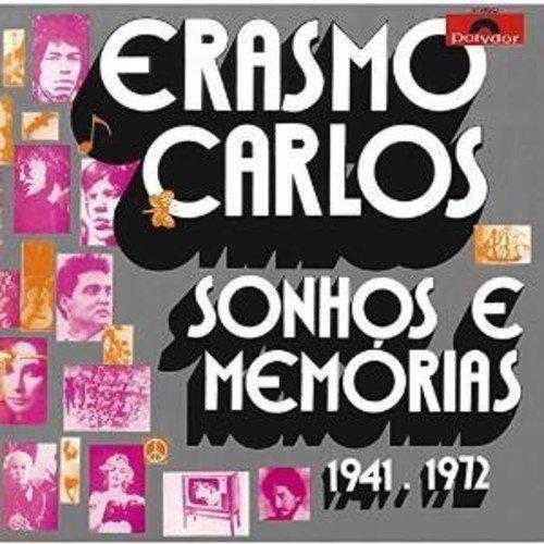ErasmoCarlos_01.jpg
