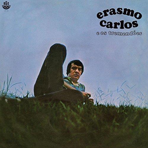 ErasmoCarlos_02.jpg