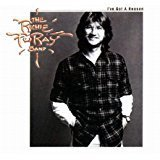 I've Got A Reason - The Richie Furay Band ('76)