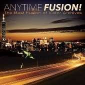 Anytime Fision!