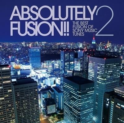 Fusion_08.jpg