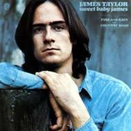 Sweet Baby James ('70)