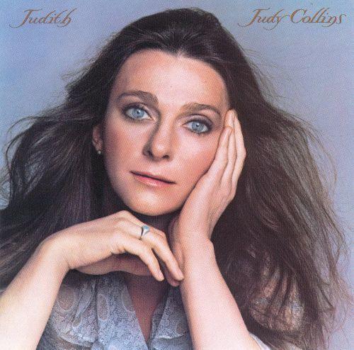 Judith ('75)