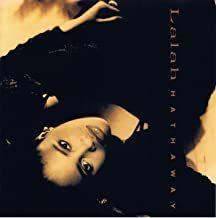 Lalah Hathaway ('90)