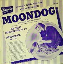 Improvisations at A Jazz Concert ('53)