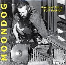 Pastoral Suite/Surf Sessions ('53)