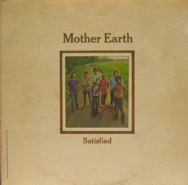 Satisfied ('70)
