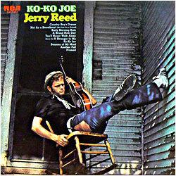 Ko-Ko Joe ('71)
