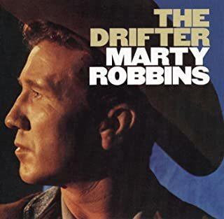 The Drifter ('66)