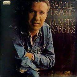 Saddle Tramp ('66)
