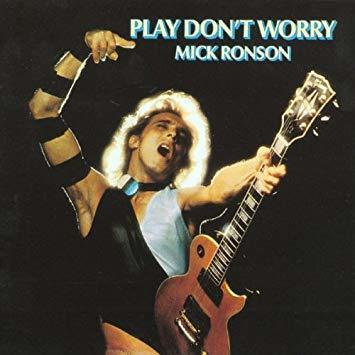 Play Don't Worry ('75)