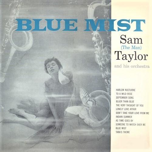 Blue Mist ('55)