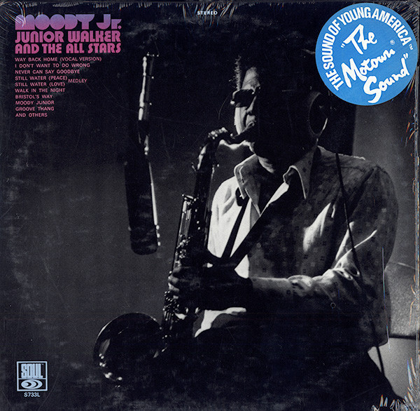 Moody Jr. ('72)