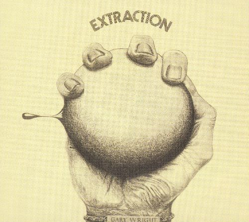 Extraction ('71)